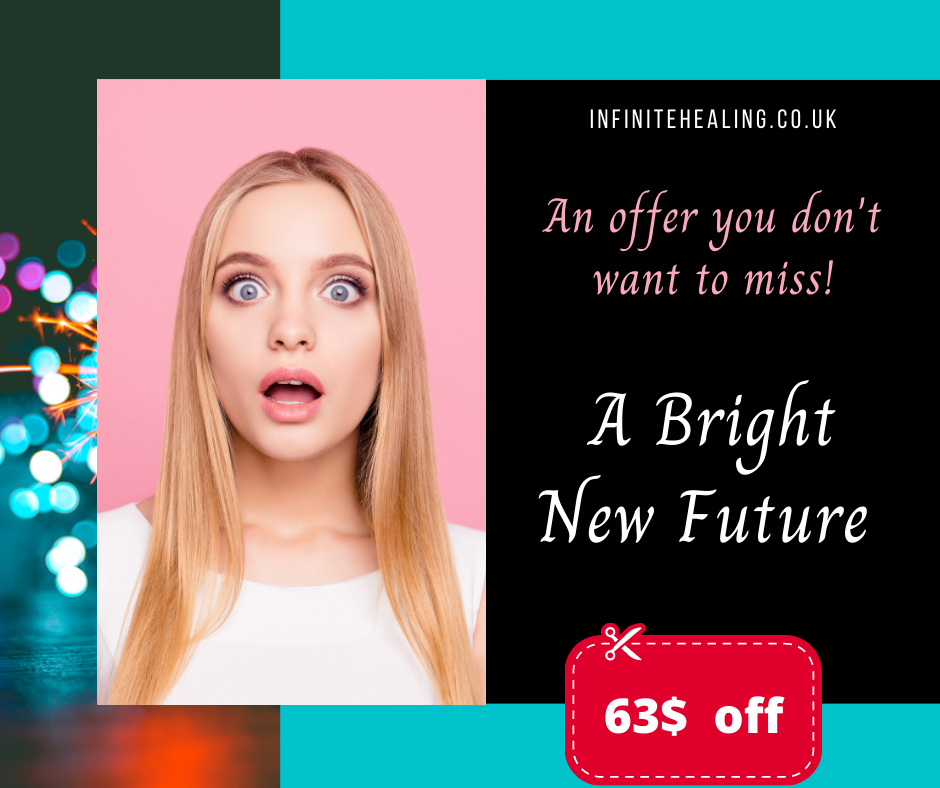 A bright new future: Get ready for 2021 with Nila!