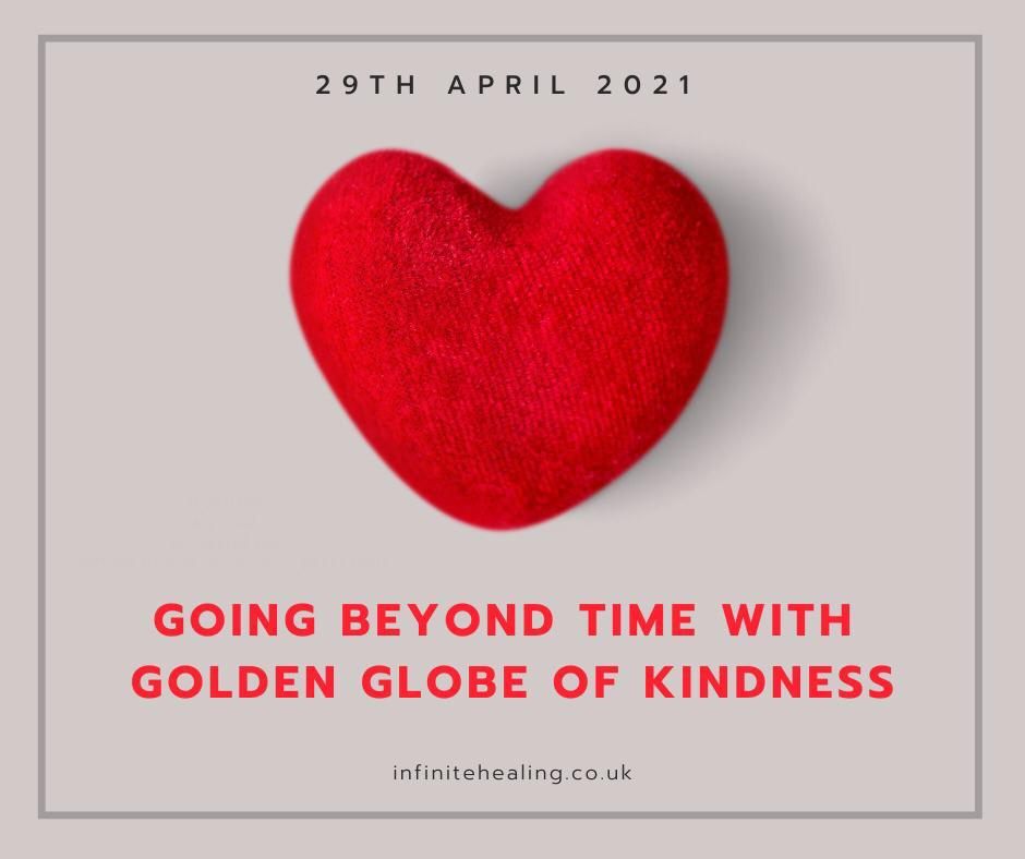 Experience the Magic of Kindness