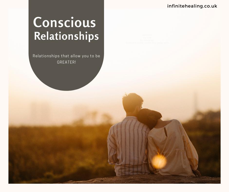 Can healing relationship bring you money?