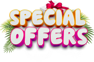 pngfind.com-special-offer-png-727417
